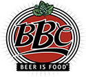 Bluegrass Brewing Company Logo
