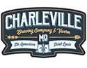 Charleville Brewing Company& Tavern Logo