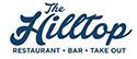 The Hilltop Logo