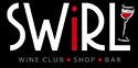 Swirl My Wine Logo